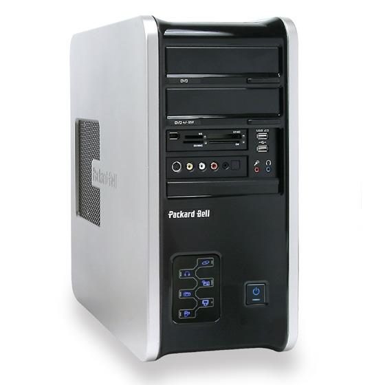 Refurb Pcs Leighton Computers